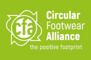 CFA - Lever je oude werkschoenen in bij Unishore Bedrijfskleding