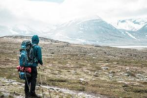 Grisport Trekking bergschoenen