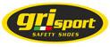 Grisport Bionik lijn (S3)