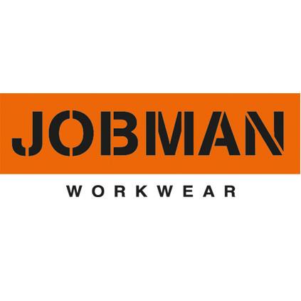 Jobman Werksokken