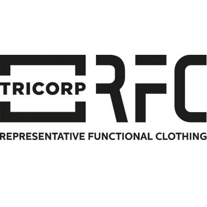 Tricorp Werksokken