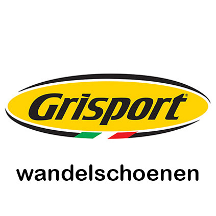 Agri Sport Werkschoenen.Grisport Werkschoenen Wandelschoenen Laagste Prijs