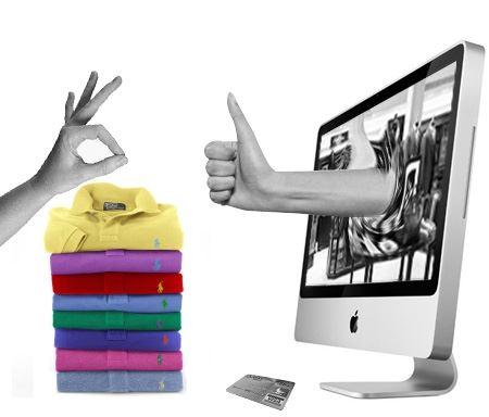 Bedrijfskleding online bestellen: de voor- en nadelen