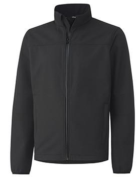 Helly Hansen Vigo Jacket