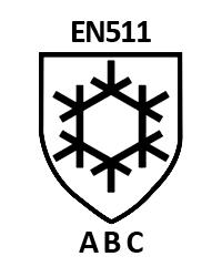 EN511