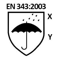 norm EN 343